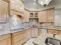 Home for sale: 2404 Vineyard Dr., Granbury, TX 76048