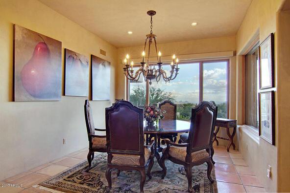 41870 N. 110th Way, Scottsdale, AZ 85262 Photo 74