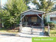 Home for sale: Eppinger, Savannah, GA 31415