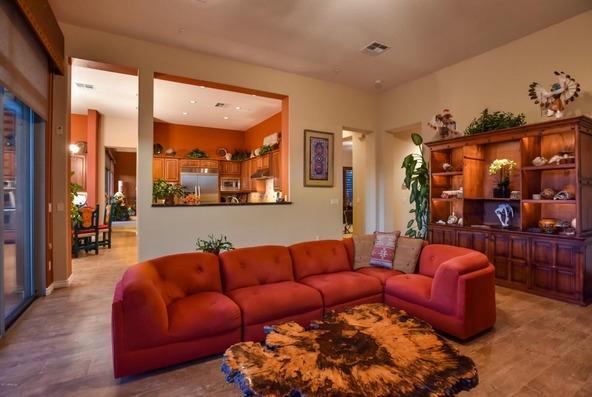 10432 E. Winter Sun Dr., Scottsdale, AZ 85262 Photo 14