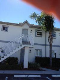 Home for sale: 623 Ocean Park Ln. #244, Cape Canaveral, FL 32920