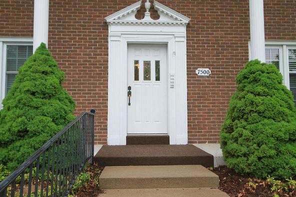 7500 Claymont Ct., Belleville, IL 62223 Photo 3