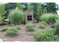 Home for sale: 00 Azalea Lakes Ct., Dallas, GA 30157