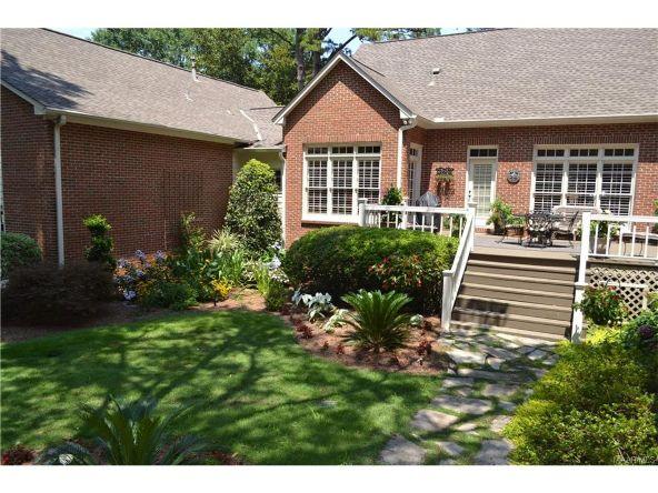 6424 Wynwood Pl., Montgomery, AL 36117 Photo 45