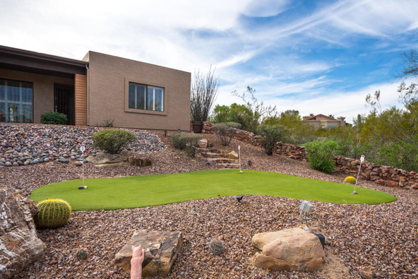 10413 N. Nicklaus Dr., Fountain Hills, AZ 85268 Photo 44