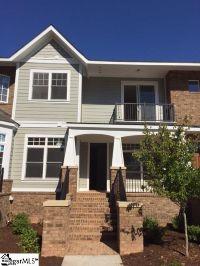 Home for sale: 100 S. Hudson St., Greenville, SC 29601