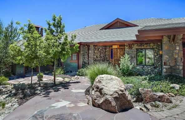 1025 S. High Valley Ranch Rd., Prescott, AZ 86303 Photo 9