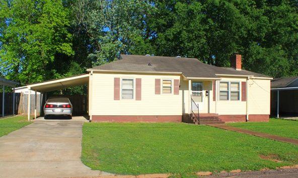 232 Lewis St., Muscle Shoals, AL 35661 Photo 5