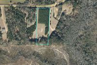 Home for sale: 229 Little Bear Branch Rd., Americus, GA 31719