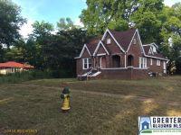 Home for sale: 1423 Ave. K, Birmingham, AL 35218