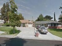 Home for sale: Delford, Duarte, CA 91010