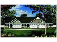 Home for sale: 4 Cedar Cove Trail, Gates, NY 14606