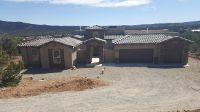 Home for sale: 38 Chaco Loop, Sandia Park, NM 87047