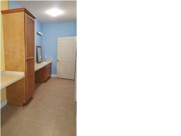 10465 Beverly Rd., Irvington, AL 36544 Photo 31