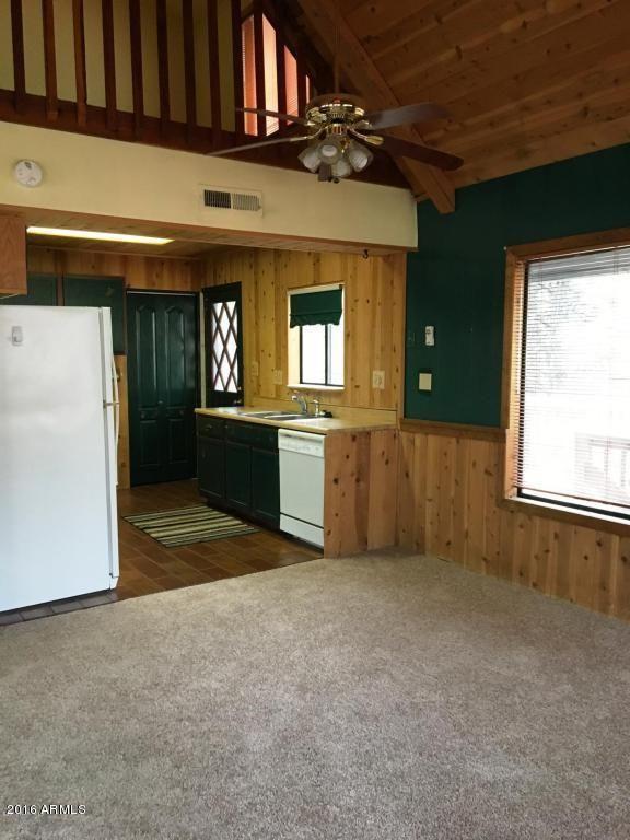 3408 Awatobi Ovi --, Flagstaff, AZ 86005 Photo 25