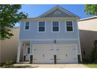 Home for sale: 220 Hidden Creek Point, Canton, GA 30114