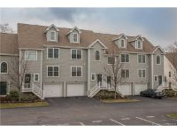 Home for sale: 15 Freedom Way #30, Lyme, CT 06357