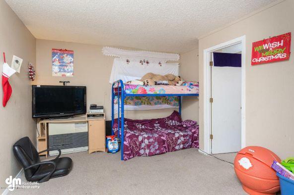 160 Grand Larry St., Anchorage, AK 99504 Photo 3