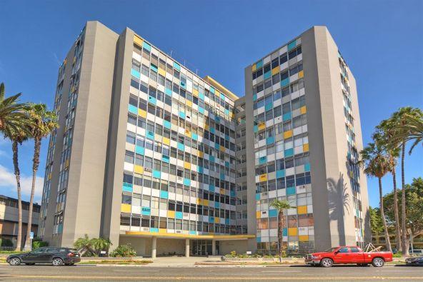 100 Atlantic Avenue #615, Long Beach, CA 90802 Photo 1