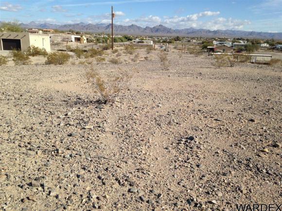 2065 Utah Pl., Fort Mohave, AZ 86426 Photo 15