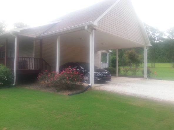 5217 Judge Brown Rd., Valley, AL 36854 Photo 5