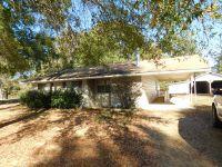 Home for sale: 118 Pecan, Camden, AR 71701
