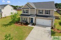 Home for sale: 8 Broken Bit, Ellabell, GA 31308