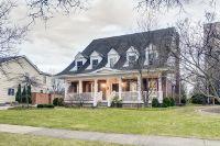 Home for sale: 55 Bonnie Ln., Clarendon Hills, IL 60514