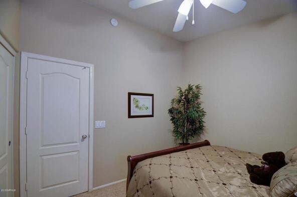 116 W. Corriente Ct., San Tan Valley, AZ 85143 Photo 24