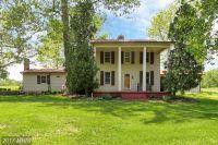 Home for sale: 330 Glenwood Dr., Gettysburg, PA 17325