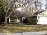 Home for sale: 45 Oak St., Lakeland, GA 31635