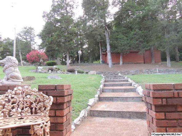 6035 Pulaski Pike, Huntsville, AL 35810 Photo 16