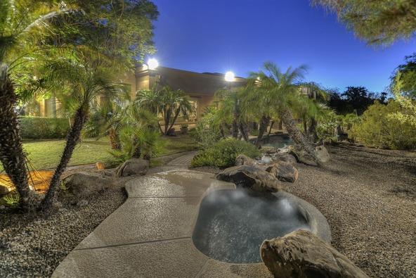 12614 E. Saddlehorn Trl, Scottsdale, AZ 85259 Photo 26