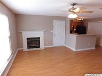Home for sale: 247 Waters Edge Ln., Huntsville, AL 35758