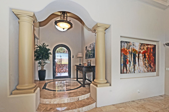 15905 E. Villas Dr., Fountain Hills, AZ 85268 Photo 4