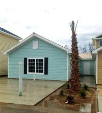 Home for sale: 517 Vallecrosia, Little River, SC 29566