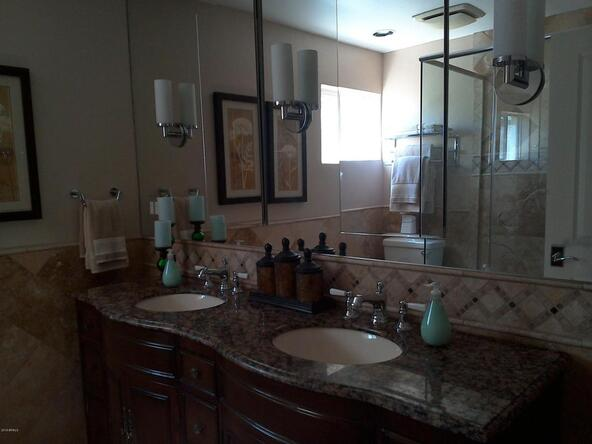 5239 W. Cinnabar Avenue, Glendale, AZ 85302 Photo 27