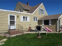 Home for sale: 56 Marjorie Dr., Tonawanda, NY 14223