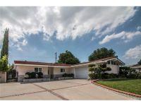 Home for sale: 9645 Delco Avenue, Chatsworth, CA 91311