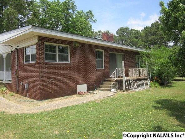 17438 Brownsferry Rd., Athens, AL 35611 Photo 7