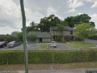 Home for sale: Maitland, Altamonte Springs, FL 32701