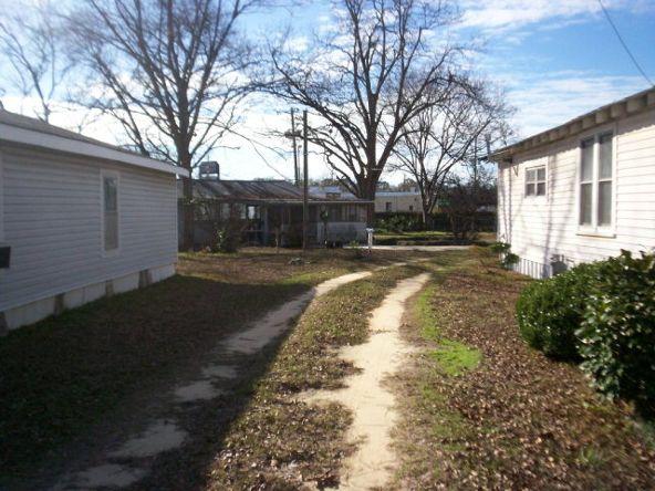 105 West Boundary St., Eufaula, AL 36027 Photo 34