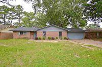 Home for sale: 480 N. Canton Club Cir., Jackson, MS 39211