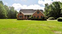 Home for sale: 5723 Walnut Grove Church Rd., Hurdle Mills, NC 27541