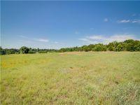 Home for sale: 11838 S.E. 29 St., Oklahoma City, OK 73130