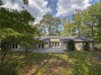 Home for sale: 7333 White Flag Trail, Lithia Springs, GA 30122