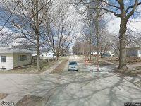 Home for sale: Mathew, Shenandoah, IA 51601