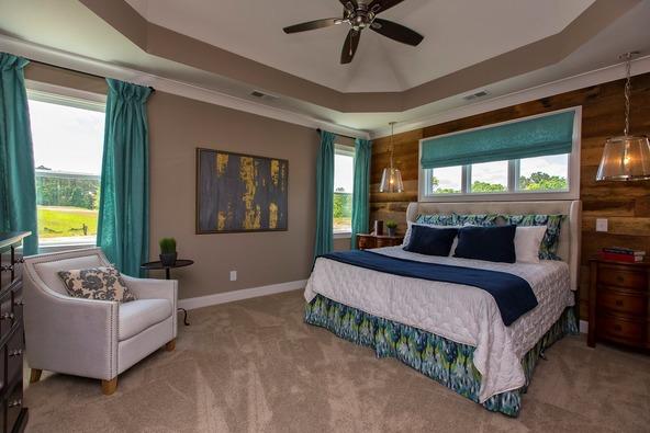 8000 Liberty Parkway, Suite 114, Vestavia, AL 35242 Photo 11