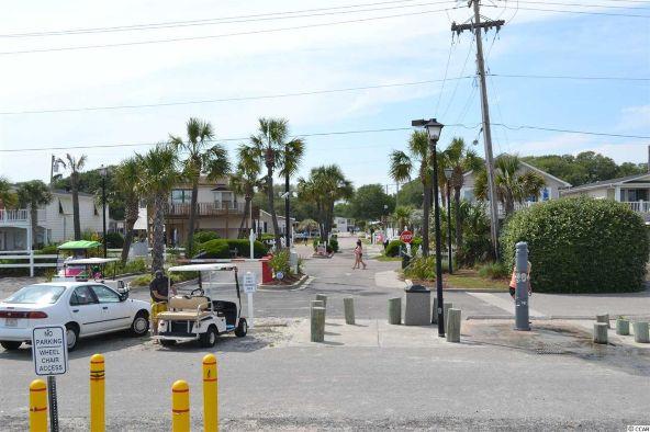 1945 Jacana Dr., Surfside Beach, SC 29575 Photo 14