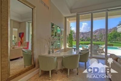 55319 Oakhill, La Quinta, CA 92253 Photo 73